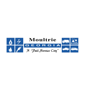 City of Moultrie