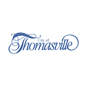 City of Thomasvill
